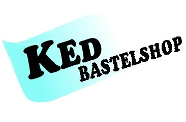 KED-Bastelshop-Logo